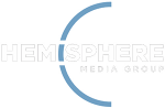 logo-hem-footer.png